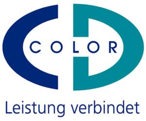 CD-Color_logo