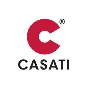 Casati-color_logo