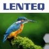 Lenteq-industries-bv_logo