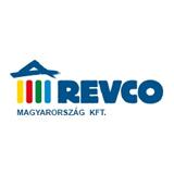 Revco-Magyarorszag_logo2