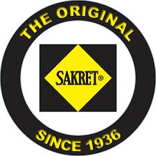 Sakret-Hungaria_logo